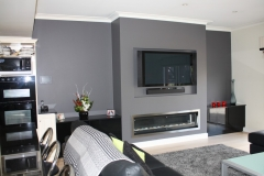 Fireplaces Melbourne