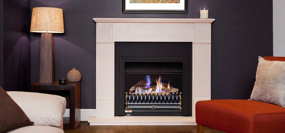 Buy A Jetmaster Ironbark Logs 700 Fireplace In Melbourne
