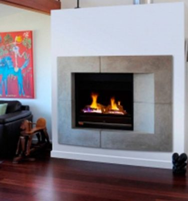 Jetmaster Jetmaster Fireplaces Sales And Service Melbourne