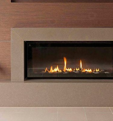 Heat Amp Glo Fireplaces Melbourne