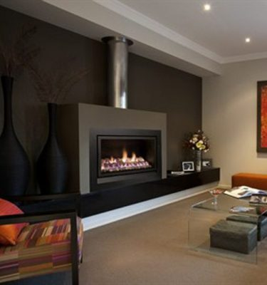 Heatmaster Fireplaces