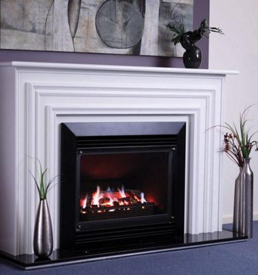 Gas Fireplace Sales, Installation and Service