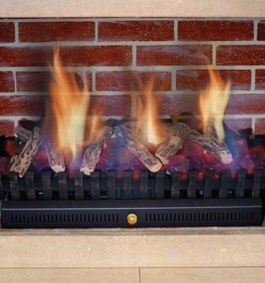 Gas Burners Sales, Installation and Service