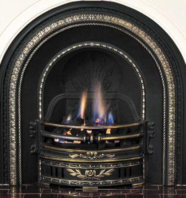 Real-Flame-Magiglo-Decorative