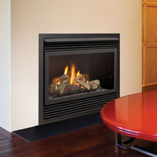 Buy A Regency Panorama Pg33 Fireplace In Melbourne