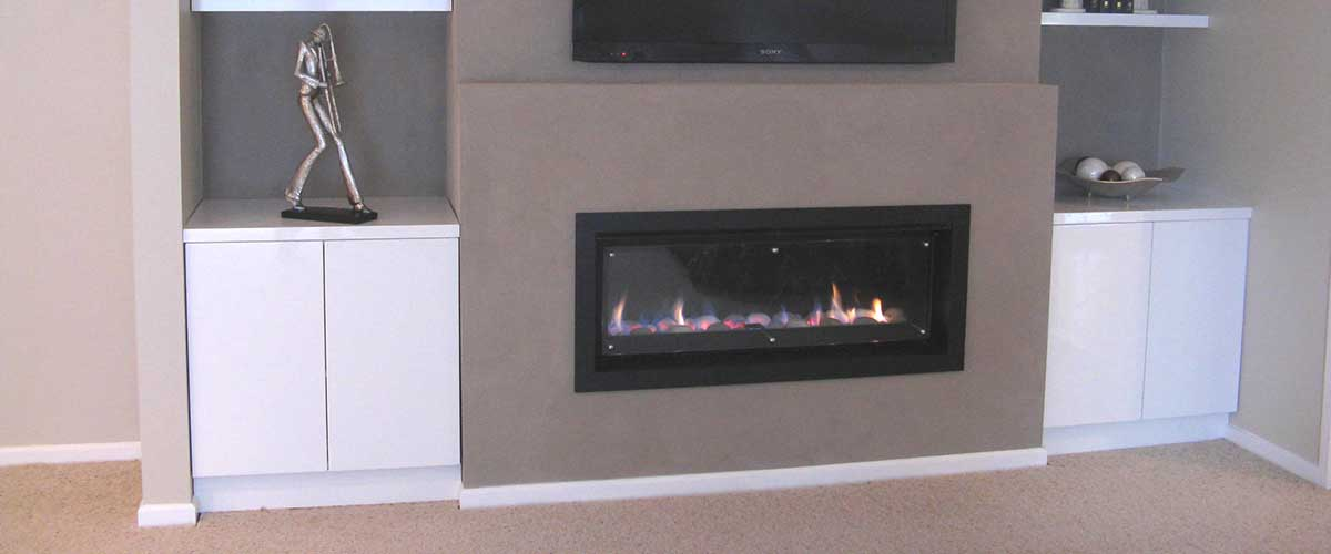 Get Your FREE Fireplace Quote