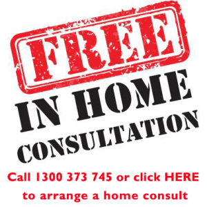 Free-fireplace-consultation-Melbourne