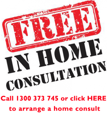 Free fireplace consultation Melbourne