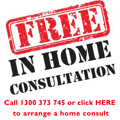 Free fireplace consultation in Melbourne