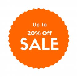 up-to-20-off-sale