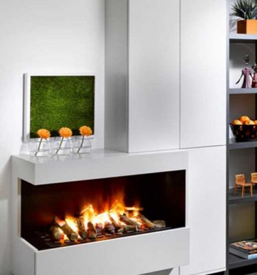 real-flame-optimyst-fireplaces