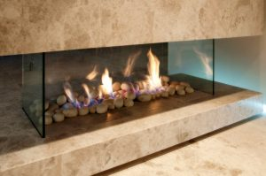 gas-fireplace-showroom-melbourne-making-your-dream-a-reality