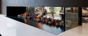 gas-log-fire-company-real-flame-fireplaces-a-perfect-addition-to-modern-decor