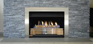 which-jetmaster-fireplaces-complement-contemporary-decorating