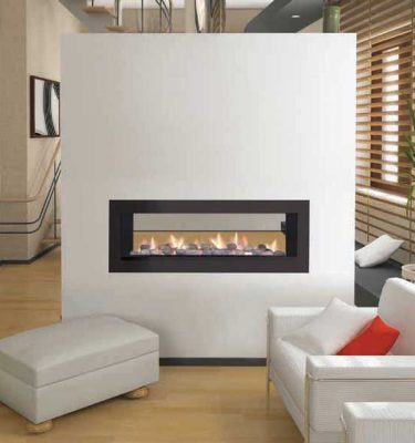 Horizon Fireplaces