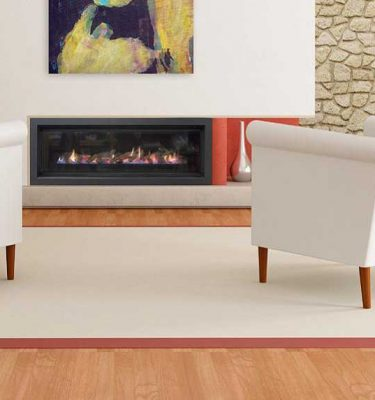 real flame element 1200 fireplace
