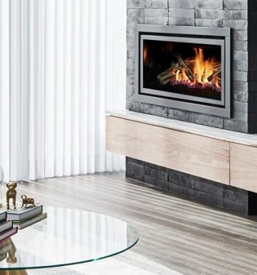 Regency GF950L Gas Fire
