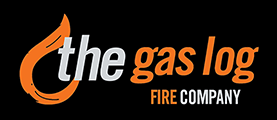 Gas Log Fires Melbourne
