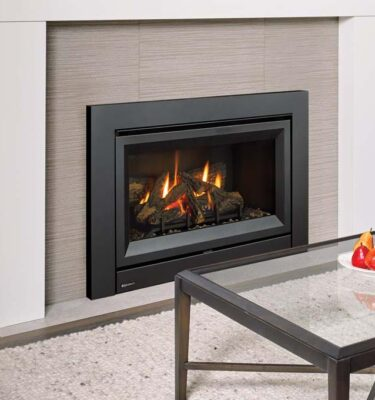 Regency DVi34L Gas Fireplace Melbourne