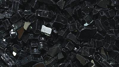 fb-crystals-black